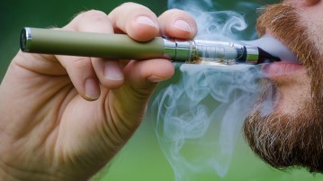 ecig-vapor-affects-cells